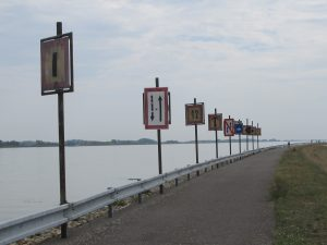 Danube Trail