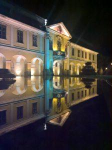 Esztergom Town Hall