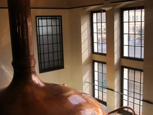 Old Brewhouse