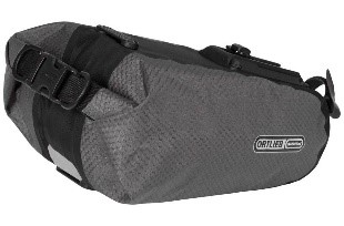 Ortlieb Saddle-Bag Large