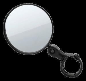 eBay Mirror