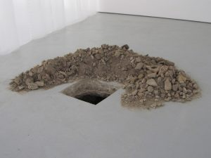 Art Hole