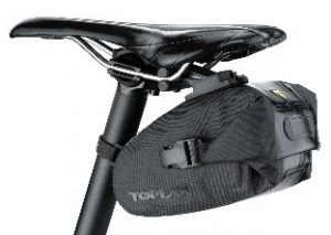 Topeak Wedge Drybag