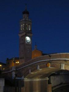 Zelo Italy