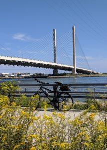 Cullen Bridge