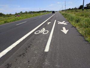 Delaware Route 1