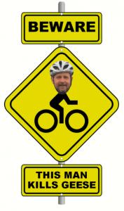 Beware of Dave