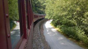 Bike Train